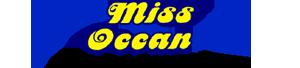 ダイビングライセンス(Cカード)はミスオーシャンダイビングサービス。南紀白浜の海で体験ダイビング、ダイビングスクールを楽しもう